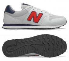 Кросівки New Balance 500 GM500TA1