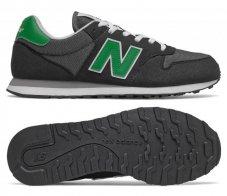Кросівки New Balance 500 GM500TN1