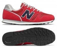 Кросівки New Balance 373 ML373CP2