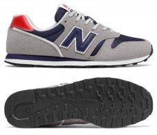 Кросівки New Balance 373 ML373CT2