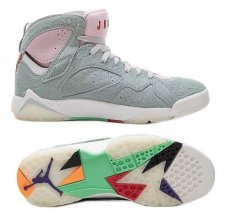 Кросівки Air Jordan 7 Retro Hare 2.0 CT8528-002