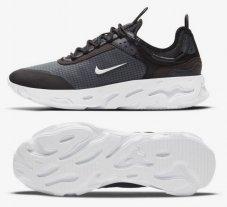 Кросівки Nike React Live CV1772-003