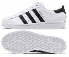 Кросівки Adidas Superstar EG4958