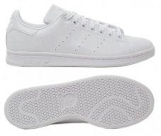 Кросівки Adidas Stan Smith FX5500