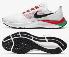 Кросівки бігові жіночі Nike Air Zoom Pegasus 37 E.K. DD9481-100