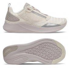Кросівки бігові жіночі New Balance Beaya WBEYML