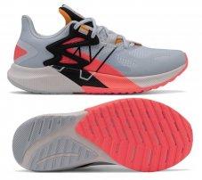 Кросівки бігові жіночі New Balance FuelCell Propel RMX WPRMXLM