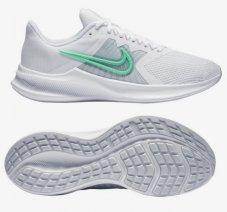 Кросівки бігові жіночі Nike Wmns Downshifter 11 CW3413-101