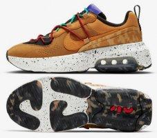 Кросівки жіночі Nike Air Max Viva DB5268-001