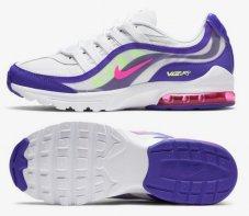 Кросівки жіночі Nike Air Max VG-R DD2968-100