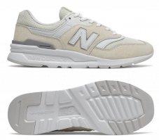 Кросівки жіночі New Balance 997 CW997HCO