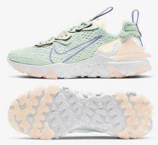Кросівки жіночі Nike React Vision CI7523-301