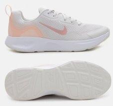 Кросівки жіночі Nike Wearallday CJ1677-009