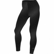 Лосіни жіночі Nike One Women's Mid-Rise 7/8 Leggings DC7174-010