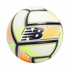 М'яч для футболу New Balance Geodesa Match Quality 4 FB03178GWOC