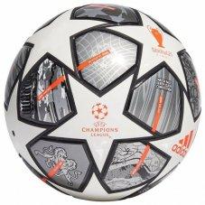 М'яч для футболу Adidas Finale 21 Competition GK3467