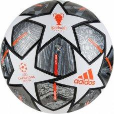 М'яч для футболу Adidas Finale 21 GK3477