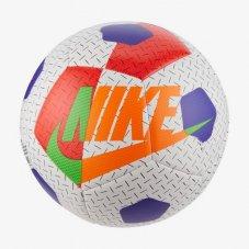 М'яч для футзалу Nike Street Akka SC3975-103