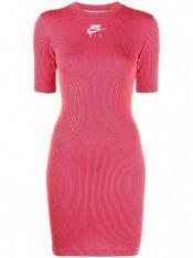Плаття Nike Air Ribbed Dress CZ8616-616