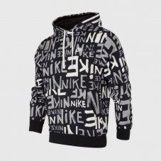 Реглан Nike Sportswear Club DA0061-010