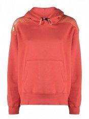 Реглан жіночий Nike Sportswear Women's Fleece Pullover Hoodie DD3605-852