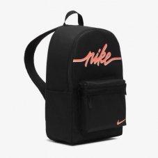 Рюкзак Nike Heritage 2.0 Backpack DD1658-010