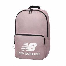 Рюкзак New Balance Team Classic BG03208GLWW