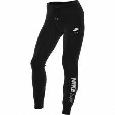 Спортивні штани жіночі Nike Sportswear Air Pant Fleece CZ8626-010