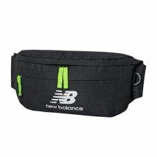 Сумка-пояс New Balance Athletics Terrain Waist Pack EQ03061MBEO