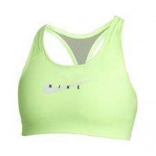 Топ Nike Sportswear Dri-FIT Swoosh DC5551-701