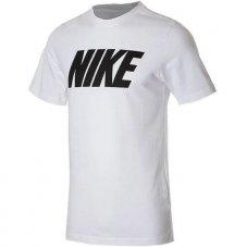 Футболка Nike Sportswear Icon Block DC5092-100