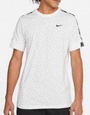 Футболка Nike Repeat DD3777-100