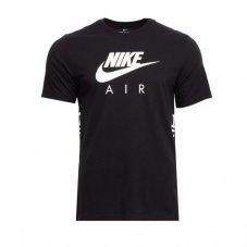 Футболка Nike Air Tee DA0933-010