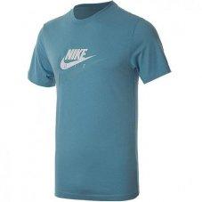 Футболка Nike Sportswear DD1400-424