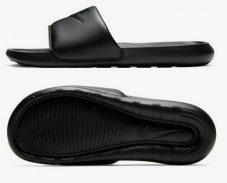 Шльопанці Nike Victori One Slide CN9675-003