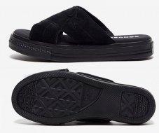 Шльопанці жіночі Converse One Star Sandal Slip 564149C