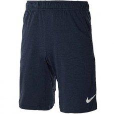 Шорти Nike Nike Dri-fit Cotton CJ2044-473