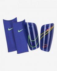 Футбольні щитки Nike Mercurial Lite SP2120-431