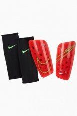 Футбольні щитки Nike Mercurial Lite SP2120-635