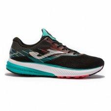 Кросівки бігові Joma Victory 2101 RVICTS2101