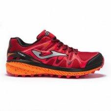 Кросівки бігові Joma Trek 2106 TKTRES2106