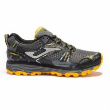 Кросівки бігові Joma Shock 2112 TKSHOS2112