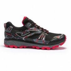Кросівки бігові Joma Shock 2101 TKSHOS2101