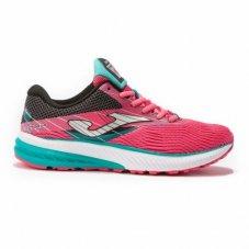 Кросівки бігові жіночі Joma Victory 2110 RVICLS2110