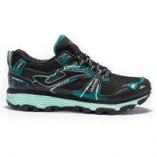 Кросівки бігові жіночі Joma Shock 2101 TKSHLS2101