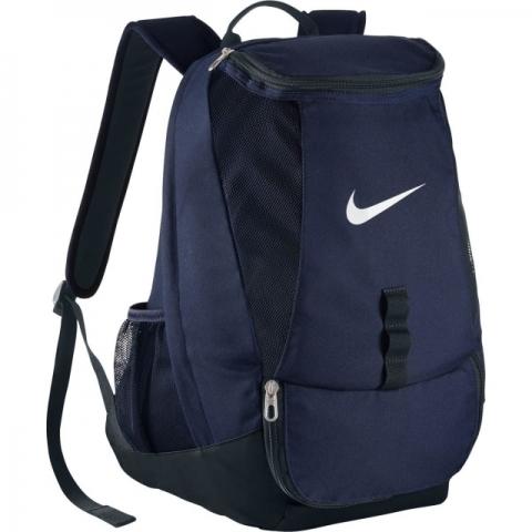 Рюкзак Nike CLUB TEAM SWOOSH BACKPACK M