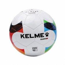 М'яч для футболу Kelme Fifa Pro Olimpo 9015OH-1.9100