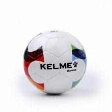 М'яч для футболу Kelme Fifa Pro Olimpo 9015OH.9100