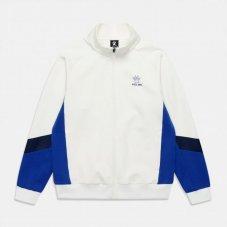 Олімпійка Kelme Knitted Jacket 8061WT1007.9104