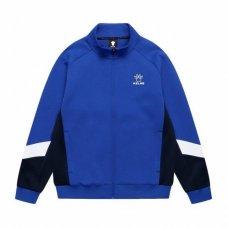 Олімпійка Kelme Knitted Jacket 8061WT1007.9430